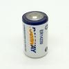 แบตเตอรี่ลิเธียม ER14250 Lithium Battery 3.6V 1/2AA Size