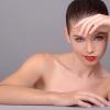 รวมวิธีต่างๆ ในการรักษาสิวอุดตัน ทาครีมลดสิวอุดตัน เลเซอร์แก้สิวอุดตัน การล้างหน้าตามโพรงขน