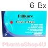 (ซื้อ6 ราคาพิเศษ EMSฟรี) Pillkore Peptide Collagen 30ซอง พิลคอ เปปไทด์ คอลลาเจน จากนิปปิ ประเทศญี่ปุ่น บำรุงผิวให้มีน้ำมีนวล ขาวใส แค่วันละซอง