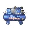 ปั๊มลมอัตรา ULTRA 3 แรงม้า รุ่น VA-80B-260 L. (ไฟ 220 V.)