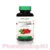 อ้วยอัน Herbal One Greentea And Chilli Extract 60 แคปซูล สารสกัดจากชาเขียวและพริก เพิ่มเผาผลาญ ลดน้ำหนัก