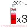(ซื้อ3 ราคาพิเศษ) NIZORAL ไนโซรัล แชมพู ขนาด 200ml แชมพูขจัดรังแค มีประสิทธิภาพใน การป้องกันรังแคได้สูงกว่าแชมพูขจัดรังแคทั่วไป