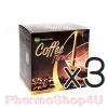 (ซื้อ3 ราคาพิเศษ) ขาวละออ Coffee Form 1กล่อง (10ซอง) คอฟฟี่ฟอร์ม สูตรอินเตอร์ เร่งการเผาผลาญ
