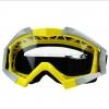 แว่นวิบาก (Goggle) สีเหลือง