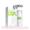 Helionof A 30 ml. Facial sunscreen gel SPF 50 PA+++ เฮลิโอนอฟ เอ เจลกันแดด ที่ใช้กันในคลินิกความงาม โรงพยาบาลผิวหนังชั้นนำทั่วไป