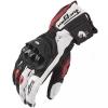 ถุงมือข้อยาว Furygan AFS18 GP(สีดำ-แดง)