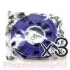 (ซื้อ3 ราคาพิเศษ) (สีน้ำเงิน) เทปไก่ชน เดือยไก่ ผ้าพันล๊อค ตราสิงค์ทอง 1 ม้วน 1/2นิ้ว*10หลา คุณภาพดี เหนี่ยวนุ่ม สีสันสดใส