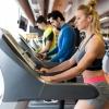 3 เครื่องเล่นออกกำลังกาย ช่วยเผาผลาญไขมันส่วนเกิน