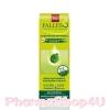 BSC Falless Shampoo 180mL (สำหรับผมแห้ง-ขาดการบำรุง) สูตรเพิ่มความนุ่มลื่นและบำรุงผมเป็นพิเศษ ช่วยให้เส้นผมไม่ขาดหลุดร่วงง่าย ให้ผมสุขภาพดี นุ่มสวย และจัดทรงง่าย