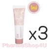 (ซื้อ3 ราคาพิเศษ) BK Acne BB SunScreen 30 g บีเค แอคเน่ บีบี ซันสกรีน ปกปิดผิว ป้องกันสิวในขั้นตอนเดียว
