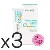 (ซื้อ3 ราคาพิเศษ) Clearasoft Intensive Clear Acne Gel 15g เจลแต้มสิว เนื้อเจลบางเบาแต่ทรงประสิทธิภาพ ช่วยทำให้สิวแห้ง ช่วยเสริมการผลัดผิวให้หลุดลอก