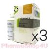 (ซื้อ3 แถมTimedefier20เม็ด) (แถมTimedefier 30เม็ด) XPN Pharmax aenti.age timedefier 1,000 mg 100 Capsules ส่วนประกอบโปรตีนโครงสร้างผิวที่ร่างกาย สามารถนำไปใช้ในทันทีได้จริง