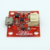LiPo Charger Booster