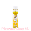 น้ำมันเหลือง หมอเฉลิมวังพรม ไพล 20 mL บรรเทาอาการคัดจมูก แก้คัน แก้เคล็ด แก้เครียด วิงเวียน ปวดเมื่อย กลิ่นหอมเย็น