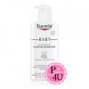 EUCERIN BABY WASH AND SHAMPOO 400 ML ไม่เพียงทำความสะอาด แต่ยังปกป้อง ผิวบอบบางของทารก