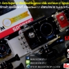 กล้องSJ5000 WIFI