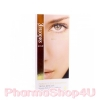 Smooth-E Gold Perfect Eye Solution 15mL เซรั่มบำรุงผิวรอบดวงตา ช่วยลดเลือนรอยบวมช้ำ และรอยหมองคล้ำใต้ตา