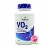 Ouay Un VO2 อ้วยอันโอสถ วีโอทู เพื่อนักกีฬา 90 แคปซูล ลดอาการอักเสบในข้อ ลดภาวะเครียดของกล้ามเนื้อ ช่วยป้องกันเซลล์ต่างๆให้เสื่อมช้าลง