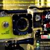 กล้องSJ4000 WIFI (จอ2นิ้ว)