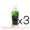 (ซื้อ3 ราคาพิเศษ) Pedalis Herbal Foot Spray 60mL สเปรย์ระงับกลิ่นเท้า จากสารสกัดธรรมชาติ ระงับกลิ่นเหงื่อ ช่วยให้เท่านุ่ม