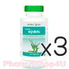 (ซื้อ3 ราคาพิเศษ) หญ้าปักกิ่ง Herbal One อ้วยอัน Compound Murdannia Loriformis 100 Capsule เฮอร์บัล วัน แก้น้ำเหลืองเสีย ขับสารพิษในร่างกาย กระตุ้น ระบบภูมิคุ้มกัน