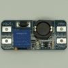 2A DC-DC Boost Module Wide Input 2/24V Output 5/9/12/28V Adjustable