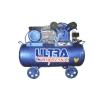 ปั๊มลมอัตรา ULTRA 1แรงม้า รุ่น VA65-90 L.(ไฟ 220 V.)