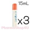 (ซื้อ3 ราคาพิเศษ) PharmaHof Faclinda 15mL ฟาคลินด้า แต้มสิว รักษาการอักเสบของสิว