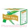 MEGA We Care Mega Fiber 30ซอง พรีไบโอติกและใยอาหารละลายน้ำ ทานง่าย เพื่อสุขภาพที่ดีของร่างกาย