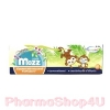 MOZZ Soothing Non-Steroid Cream 15G มอซซ์ ครีม ทาแก้ผื่น แพ้ คัน จากยุง แมลง ไม่มีสเตอรอย ใช้ได้ตั้งแต่แรกเกิด