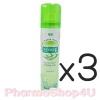 (ซื้อ3 ราคาพิเศษ) Smooth E Mineral Water Facial Spray 60 ml. สมูท อี มิเนรัล วอเตอร์ เฟเชียล สเปรย์ 60 มล. สเปรย์น้ำแร่เพิ่มความชุ่มชื่นให้กับใบหน้า