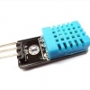 DHT11 Temperature and Humidity Sensor Module with cables
