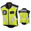 ICON vest suit หรือ เสื้อMarshal