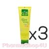 (ซื้อ3 ราคาพิเศษ) VITARA ALOE VERA GEL PLUS C&E 120G ไวทาร่า อโลเวร่า เจล พลัส ซีแอนด์อี 120 กรัม ให้ความนุ่มชุ่มชื้น พร้อมด้วยวิตามินซีและอี