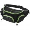กระเป๋าคาดเอว TAICHI RSB258 สีเขียว