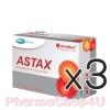 (ซื้อ3 ราคาพิเศษ) Mega We Care Astax เมก้า วีแคร์ แอสแทกซ์ 30 แคปซูล แอสตาแซนธีน 4 มก. ผลิตภัณฑ์เสริมอาหาร ช่วยต้านสารอนุมูลอิสระ ชะลอริ้วรอยก่อนวัย สำหรับผู้ที่ต้องการดูแลสุขภาพ