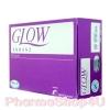 MEGA We Care Glow Enhanz 30เม็ด รุ่นใหม่ เข้มข้นกว่าเดิม ผิวขาวใสเร็วขึ้น เหมาะกับคนที่มีปัญหาเกี่ยวกับรอยแผลเป็นจากสิว