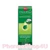 BSC Falless Shampoo 180mL (สำหรับผมธรรมดา-ผมมัน) สูตรเพิ่มความแข็งแรง ช่วยลดปัญหาเส้นผมขาดหลุดร่วง ด้วยสารสกัดจากธรรมชาติและกลิ่นหอมอ่อนๆของใบมะกรูด