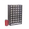 ตู้เก็บชิ้นส่วนอิเล็กทรอนิกส์ 42S 1L