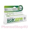 Provamed Scar Zone Acne 10 g โปรวาเมด สกา โซน แอคเน่ ช่วยลดการอักเสบและรอยแดงสิว
