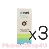 (ซื้อ3 ราคาพิเศษ) Tomei Facial Cleanser 100mL โทเมอิ เฟเชียล คลีนเซอร์ เจลล้างหน้า เหมาะสำหรับผู้เป็นสิว
