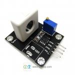 WCS1800 Hall Current Sensor 35A Module