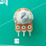 B1K VR Volume Potentiometer
