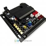 INEX AX-microBIT บอร์ดเสริมสำหรับ micro:bit