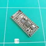 RobotDyn ESP8266-PRO ESP8266 8MB flash memory WiFi module