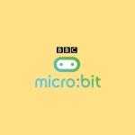 คิดยังไงถึงเลือก micro:bit by Pure's app