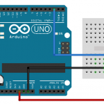 Arduino กับการใช้งานอินเตอร์รัพท์