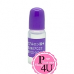 The sun society hyaluronic acid 10 ml