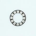 NeoPixel Ring12 WS2812 5050
