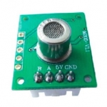 ZP01-MP503 Air-Quality Detection Sensor Module